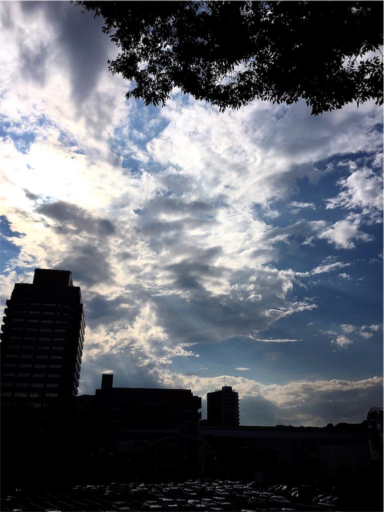 f:id:beauty-sky:20160917223836j:image