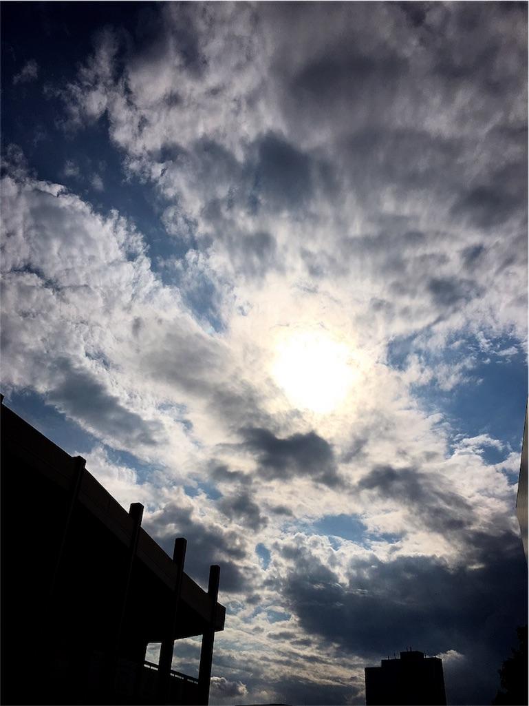 f:id:beauty-sky:20160919004911j:image