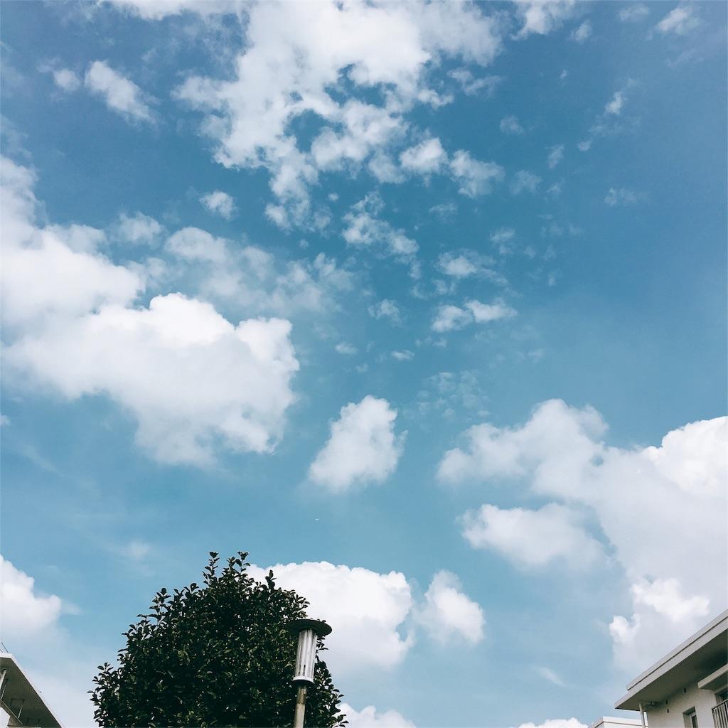 f:id:beauty-sky:20160926161028j:image