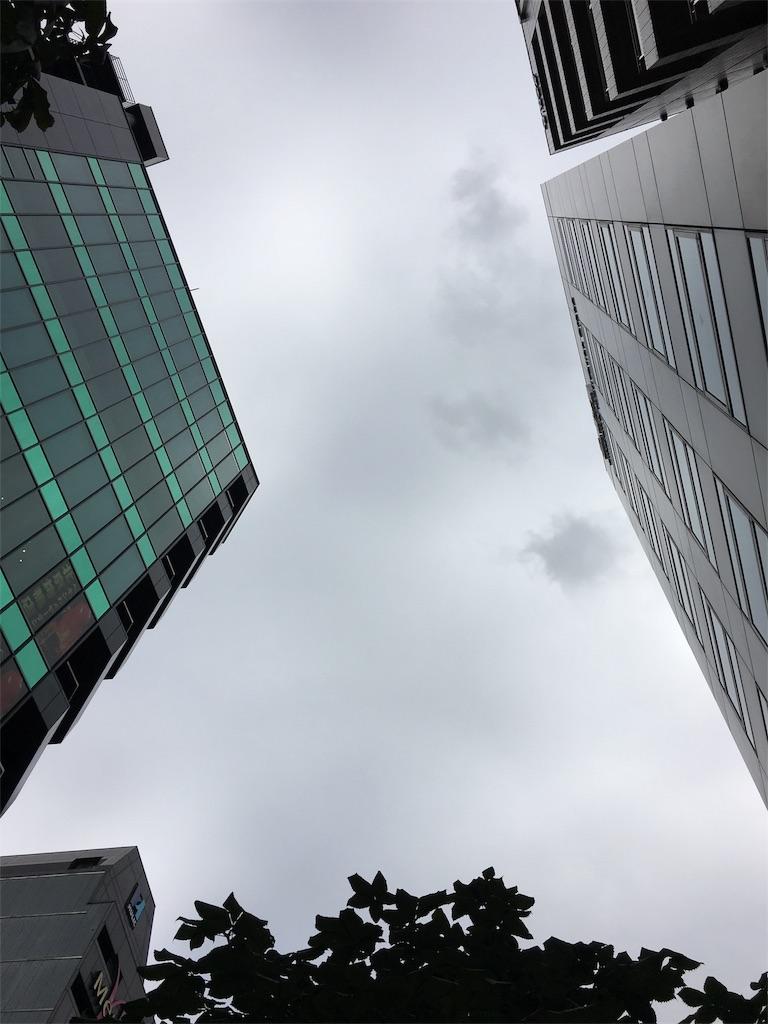 f:id:beauty-sky:20161010111816j:image