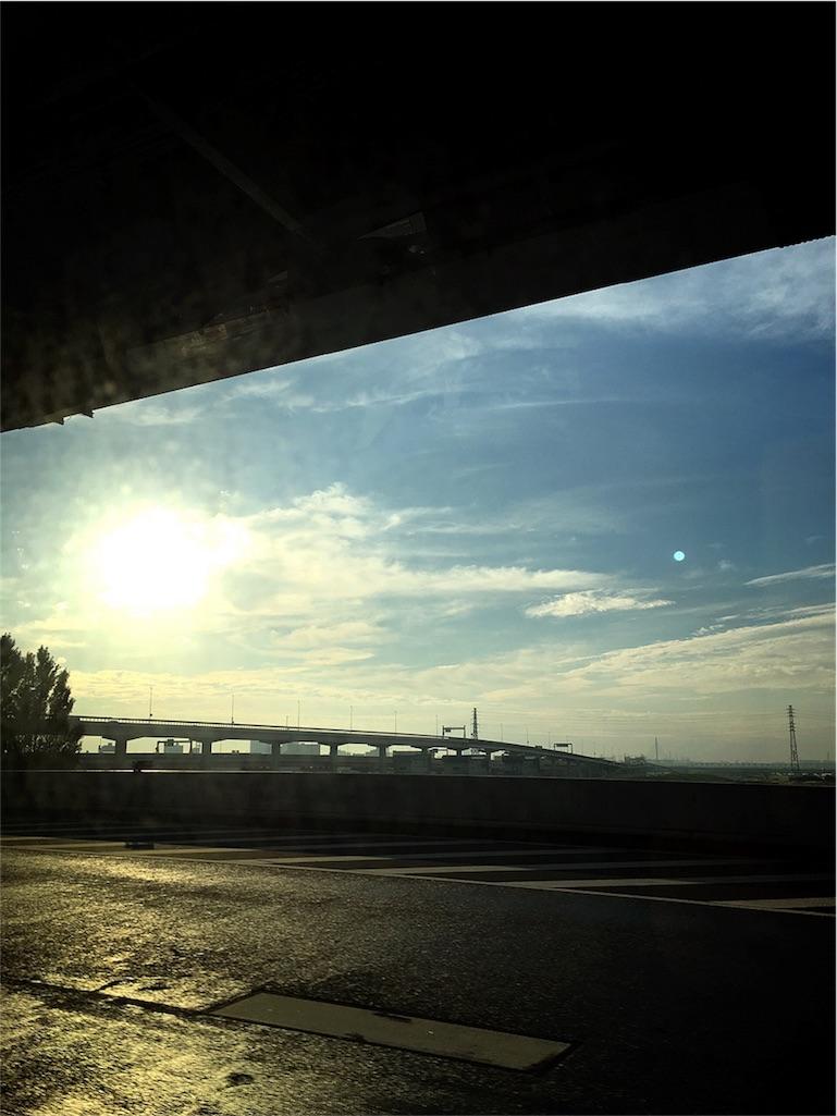 f:id:beauty-sky:20161017162138j:image
