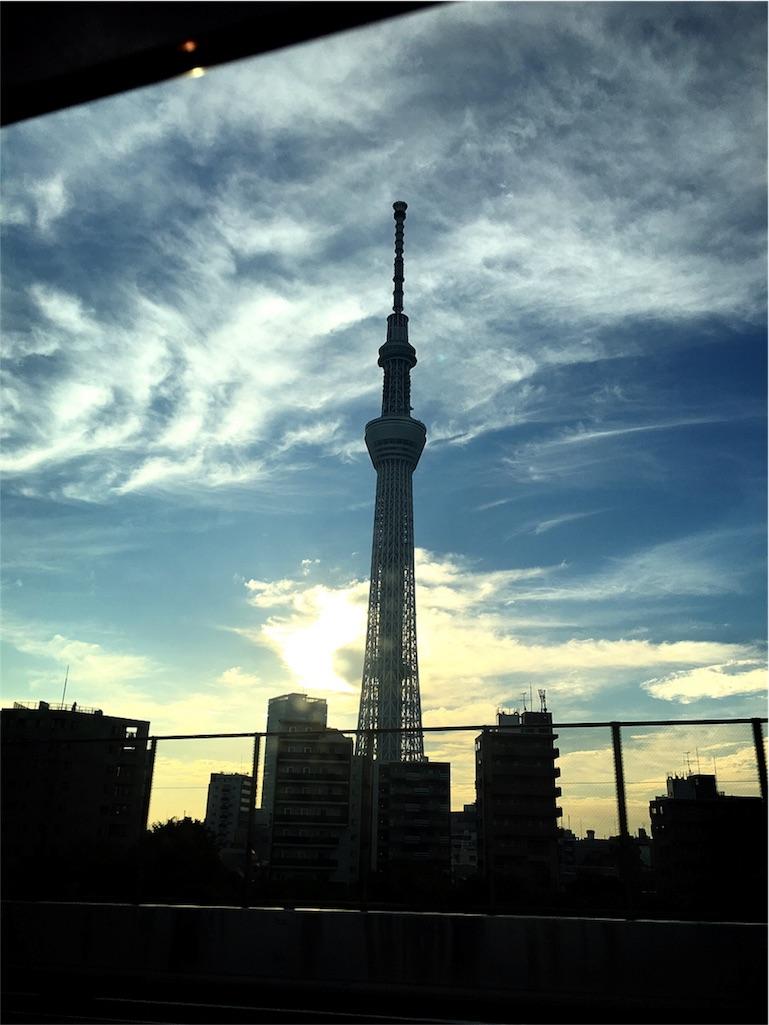 f:id:beauty-sky:20161017162141j:image