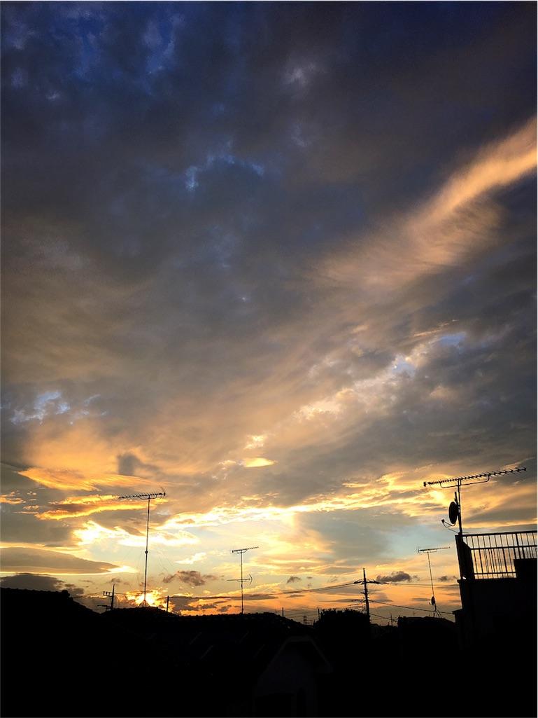 f:id:beauty-sky:20161017190335j:image