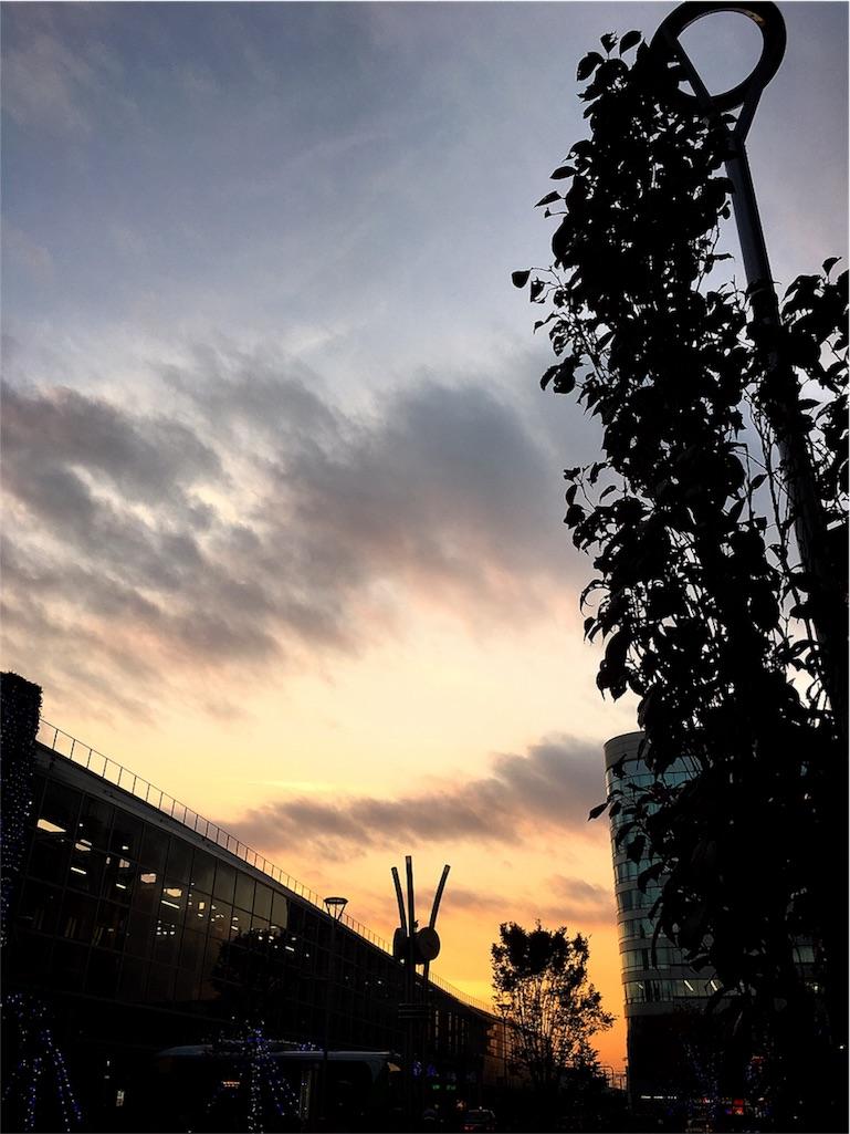 f:id:beauty-sky:20161118182214j:image
