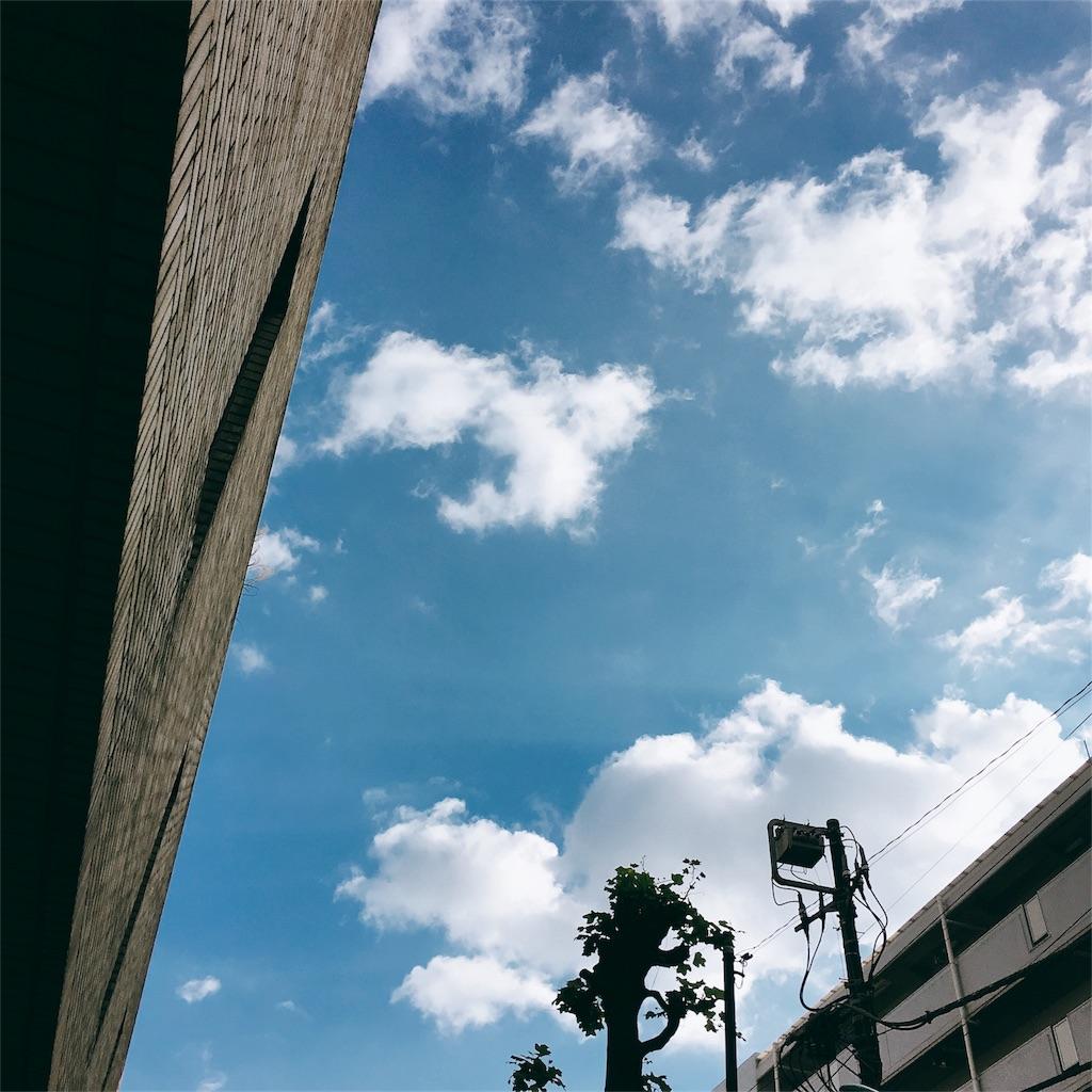 f:id:beauty-sky:20161219193746j:image