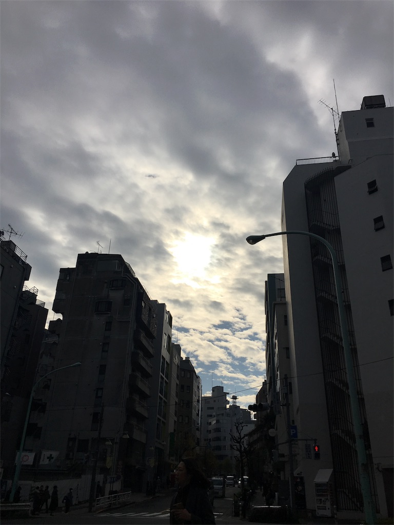 f:id:beauty-sky:20161224092640j:image