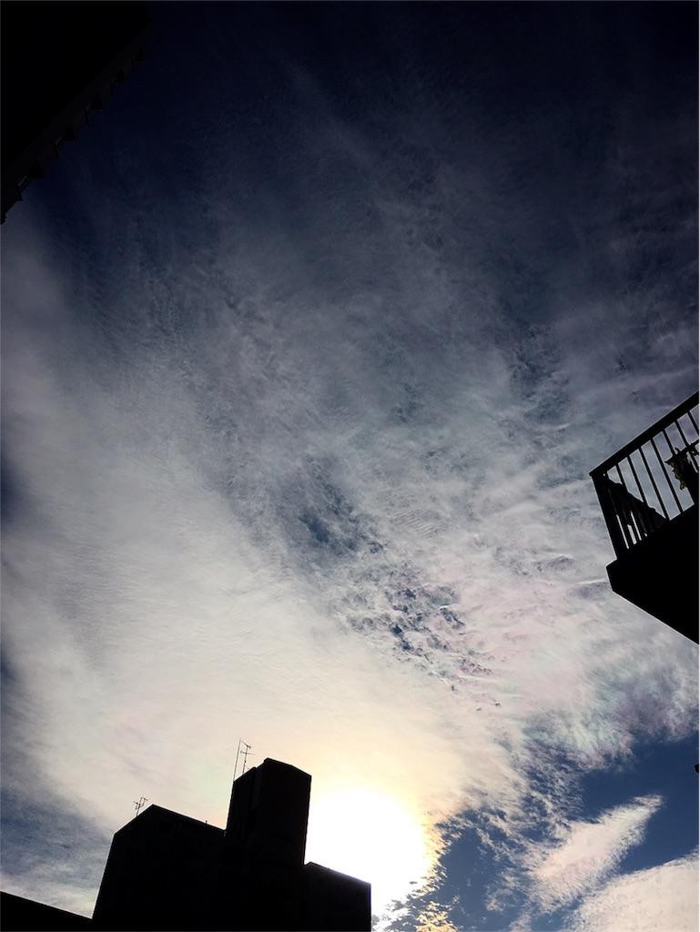 f:id:beauty-sky:20170107194648j:image