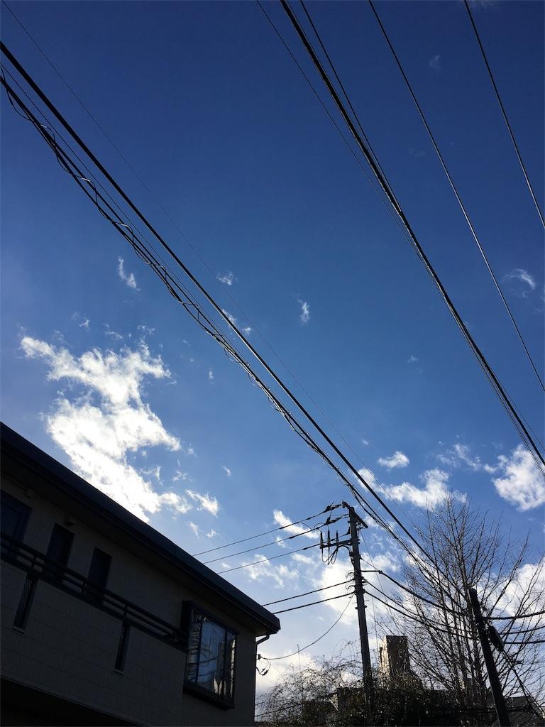 f:id:beauty-sky:20170127165156j:image