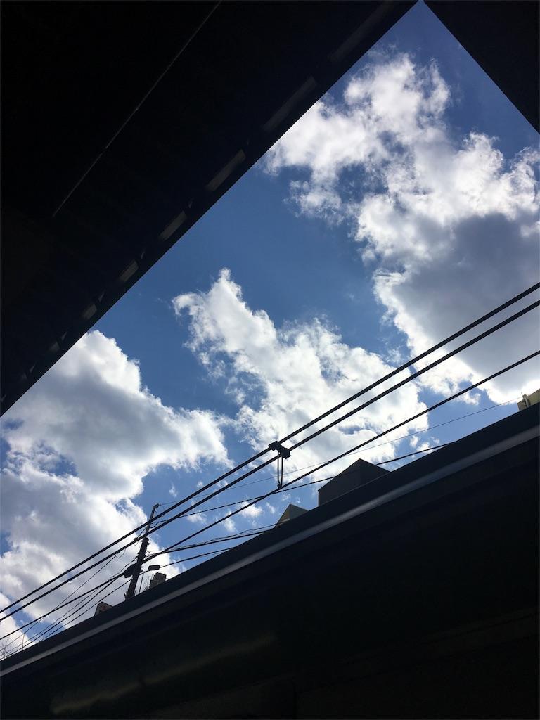 f:id:beauty-sky:20170216200500j:image