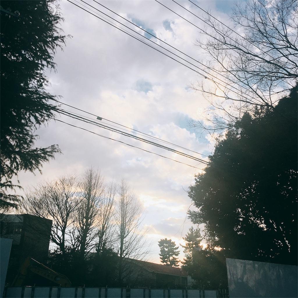 f:id:beauty-sky:20170219220928j:image