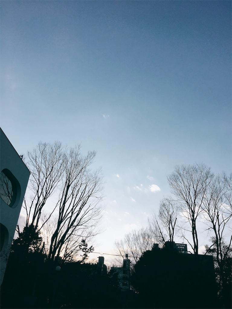 f:id:beauty-sky:20170224165659j:image