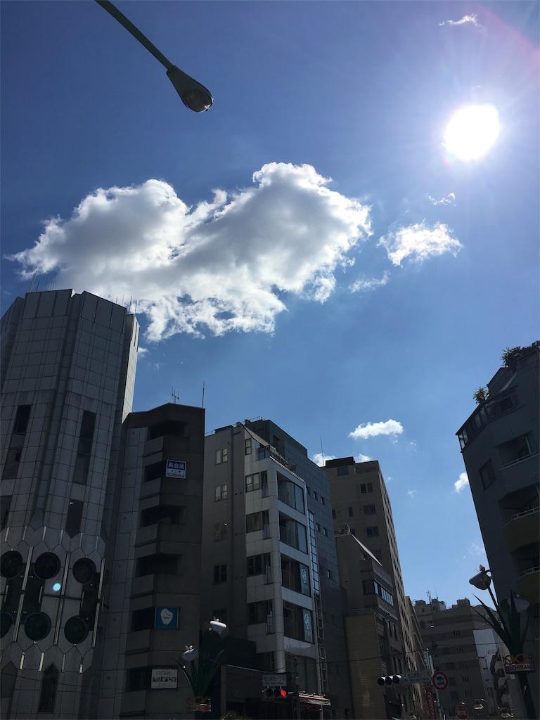 f:id:beauty-sky:20170316201455j:image