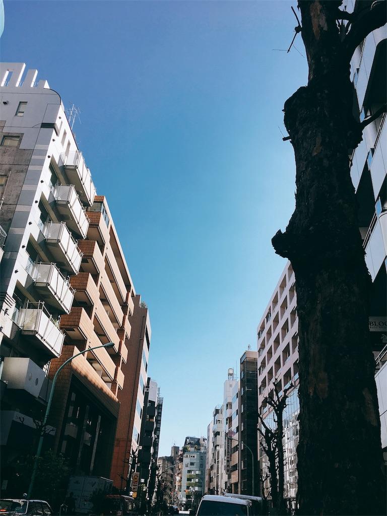 f:id:beauty-sky:20170317152933j:image