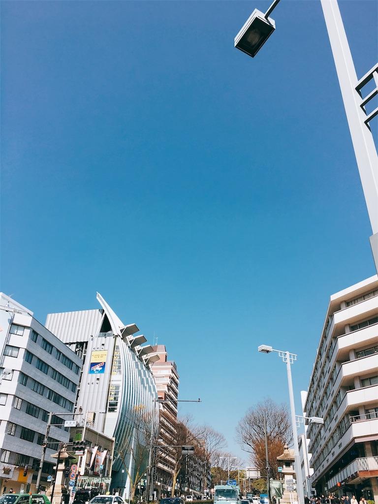 f:id:beauty-sky:20170406155251j:image