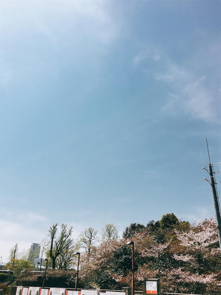 f:id:beauty-sky:20170416125154j:image