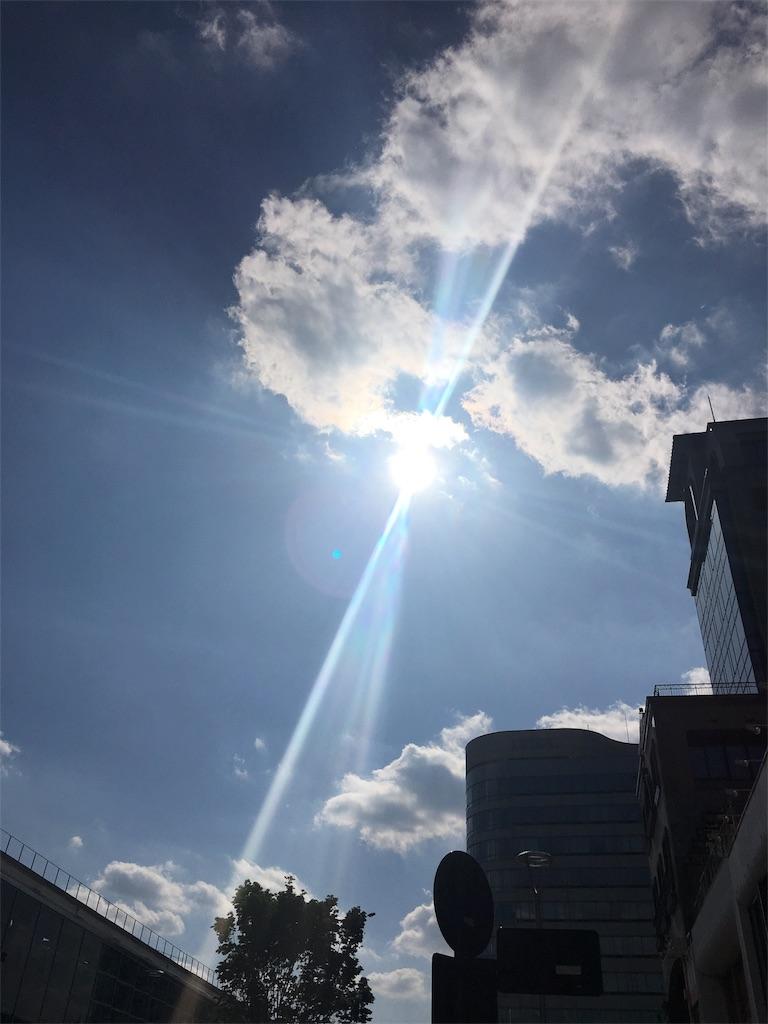 f:id:beauty-sky:20170424150213j:image