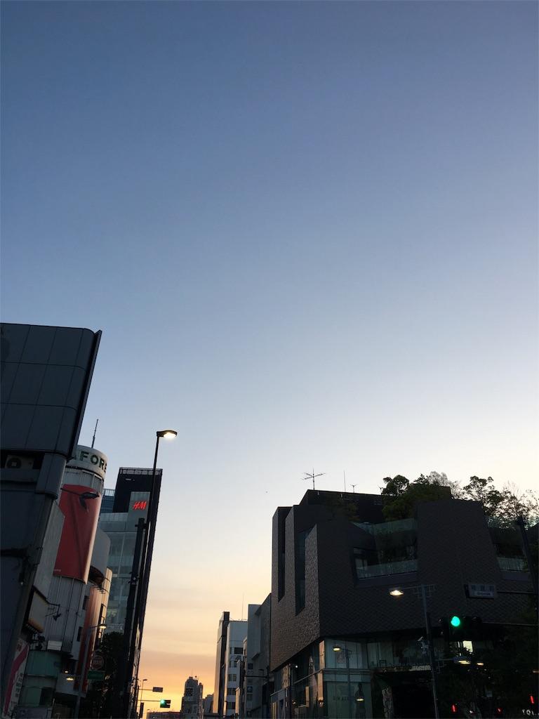 f:id:beauty-sky:20170502095718j:image