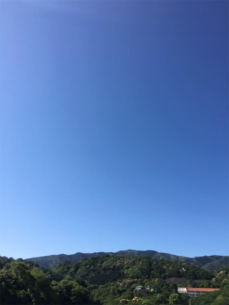 f:id:beauty-sky:20170504164632j:image