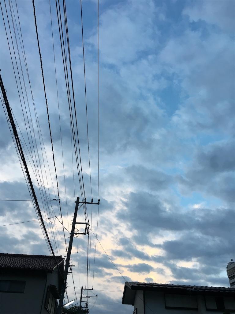 f:id:beauty-sky:20170517001526j:image