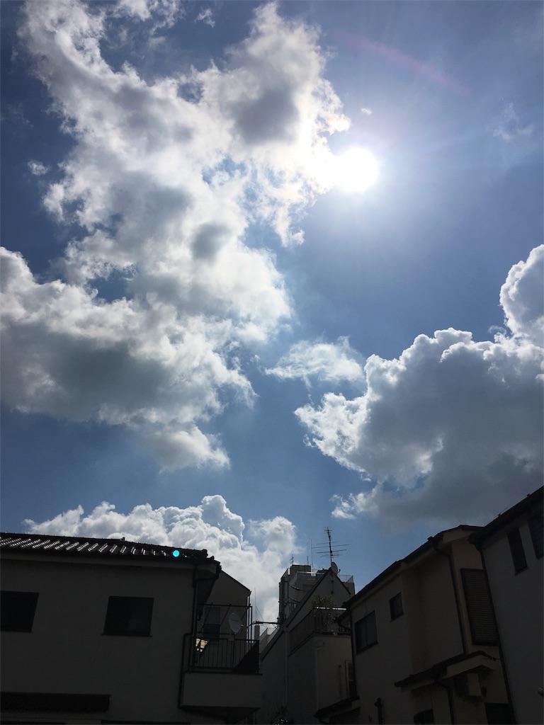f:id:beauty-sky:20170527085447j:image