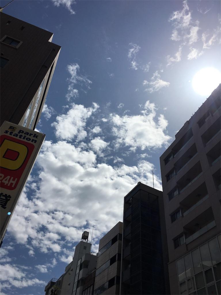 f:id:beauty-sky:20170530143004j:image