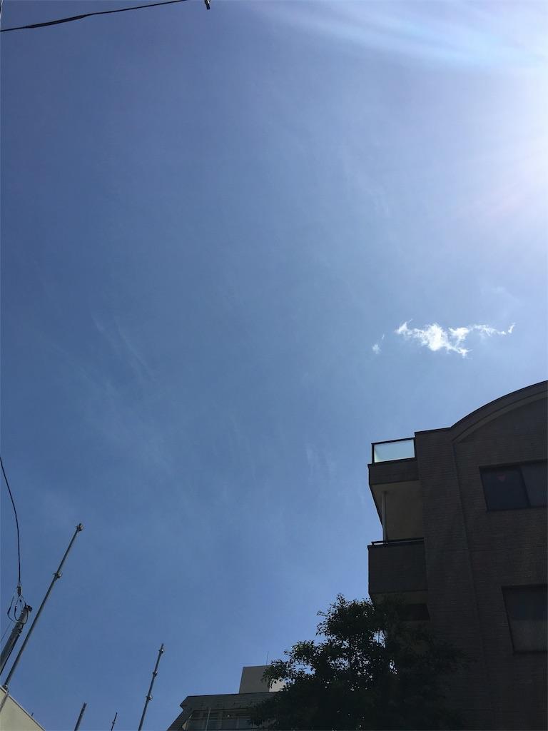 f:id:beauty-sky:20170603133947j:image