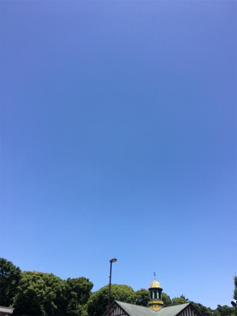 f:id:beauty-sky:20170604220337j:image