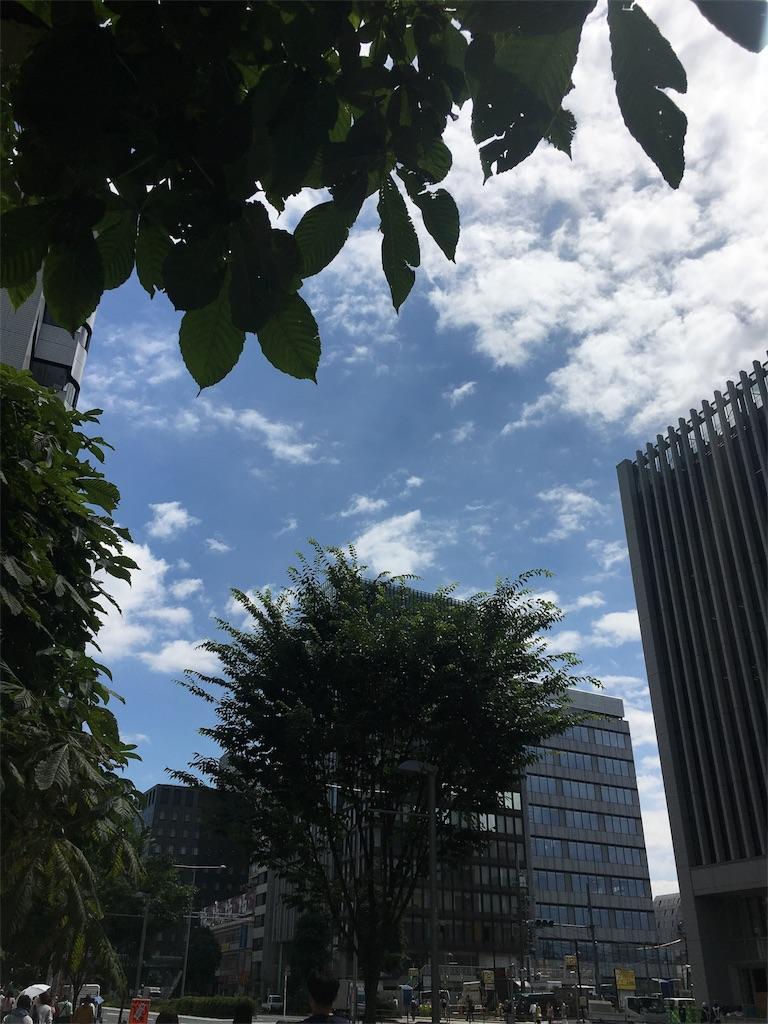 f:id:beauty-sky:20170612104305j:image