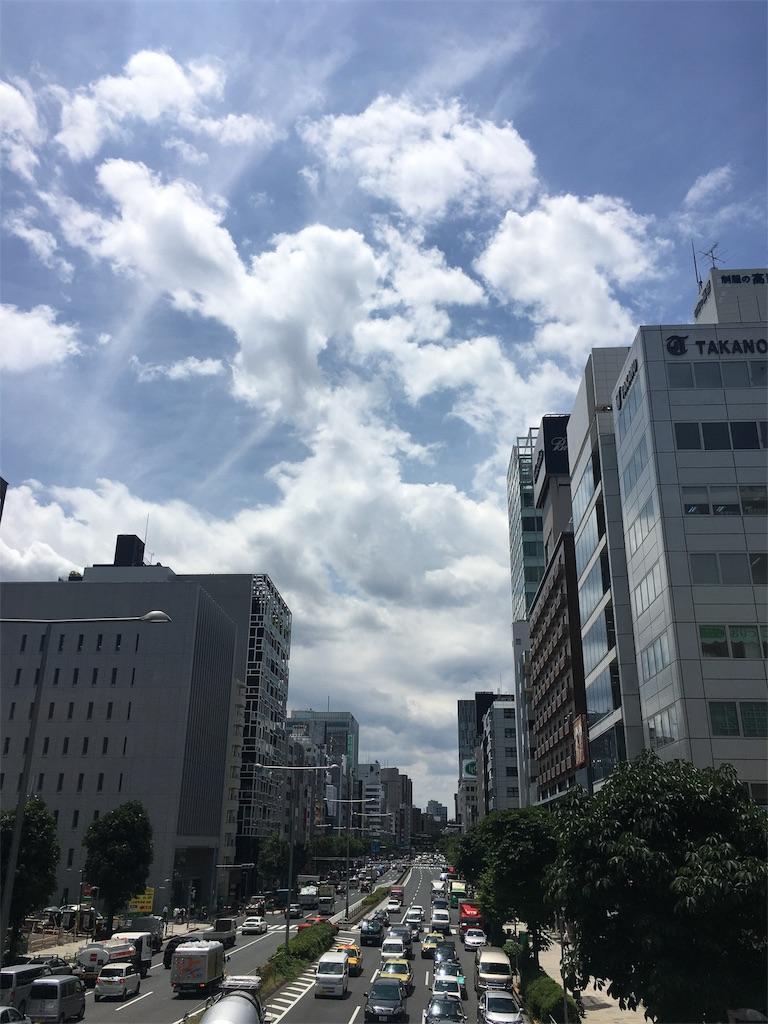 f:id:beauty-sky:20170616193110j:image