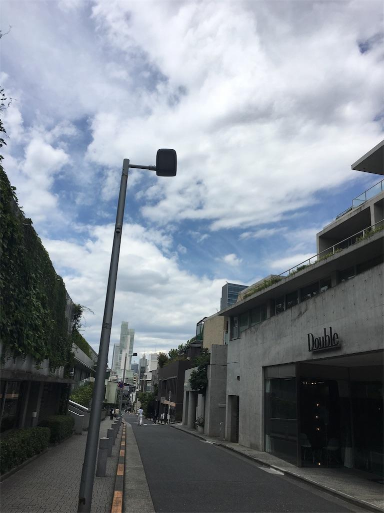 f:id:beauty-sky:20170616193236j:image