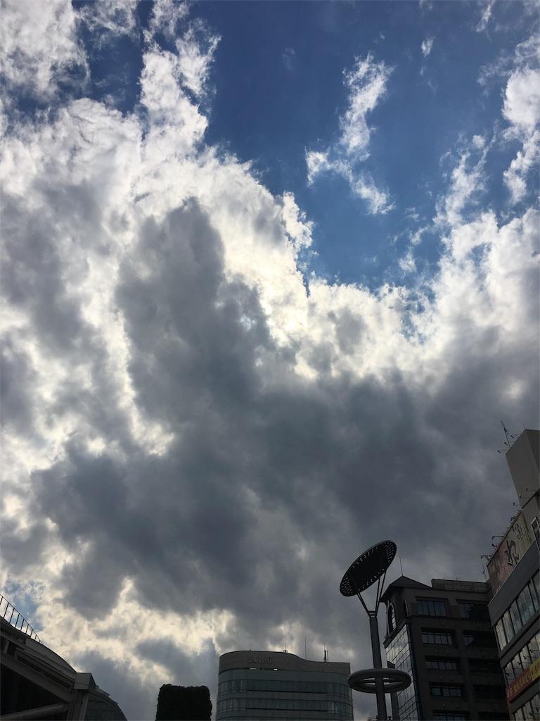 f:id:beauty-sky:20170629225113j:image