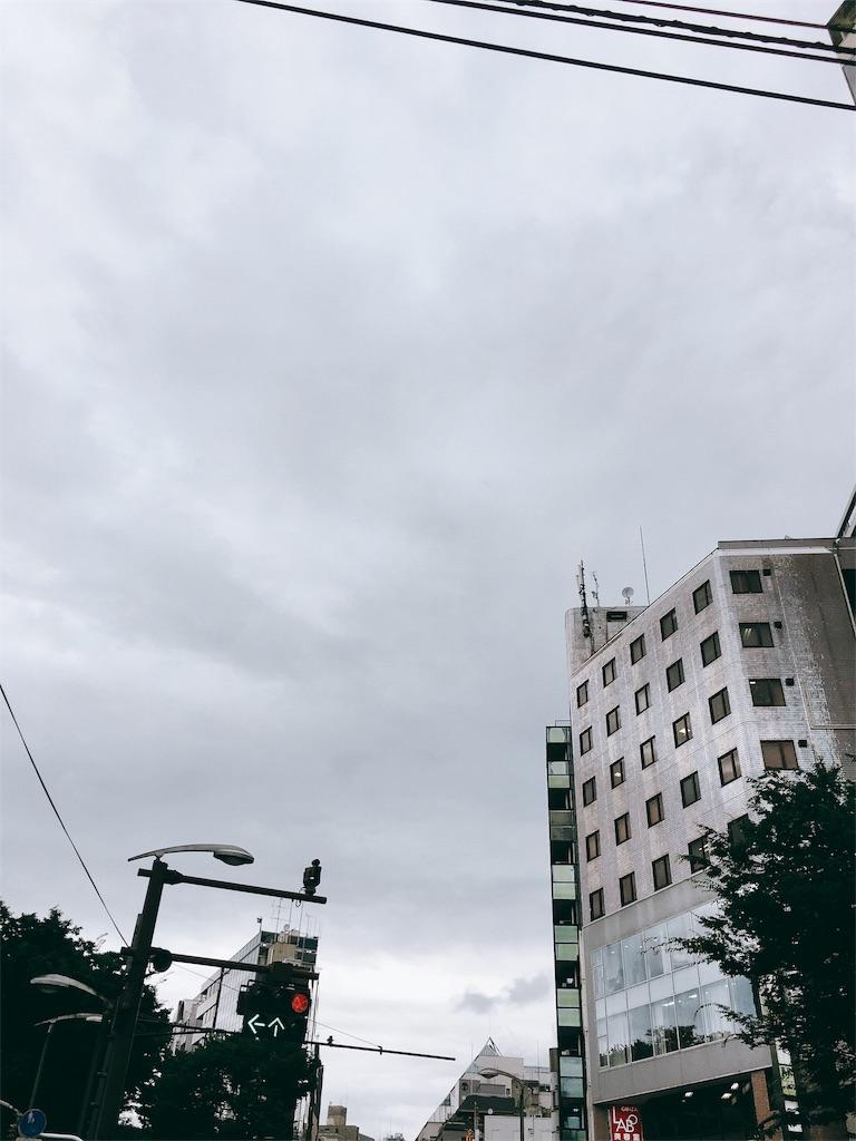 f:id:beauty-sky:20170701055539j:image