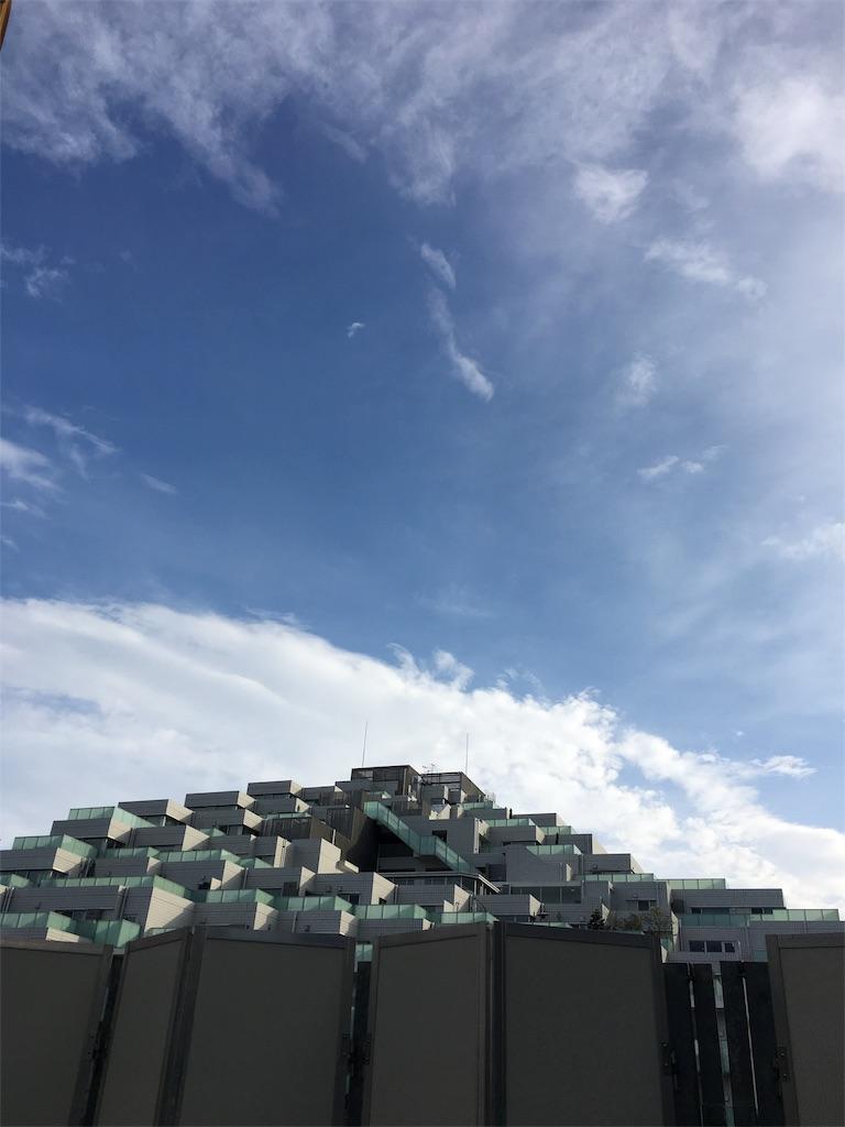 f:id:beauty-sky:20170705001754j:image