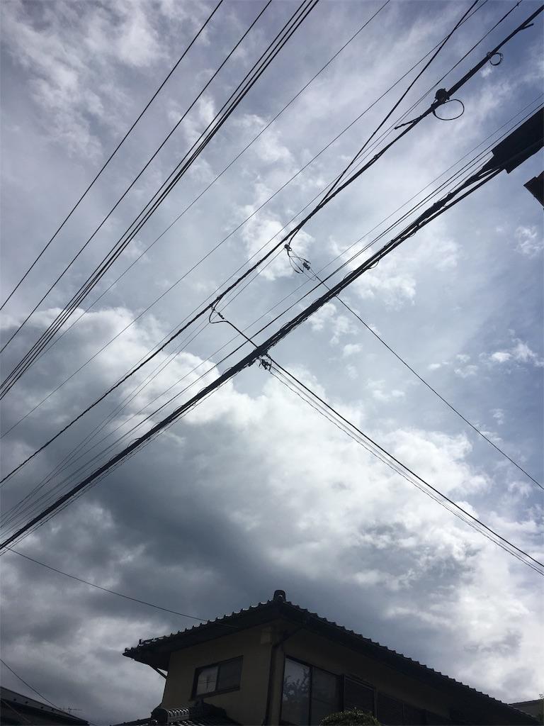 f:id:beauty-sky:20170706235453j:image
