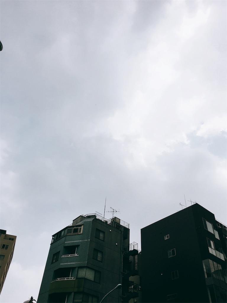 f:id:beauty-sky:20170719202038j:image
