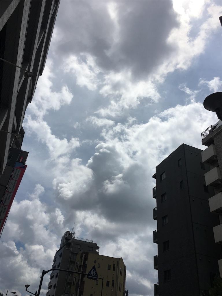 f:id:beauty-sky:20170807173246j:image
