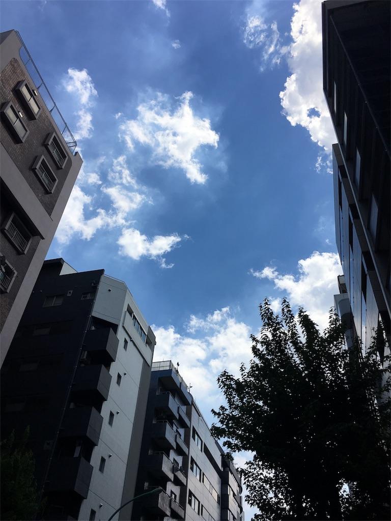 f:id:beauty-sky:20170811205456j:image