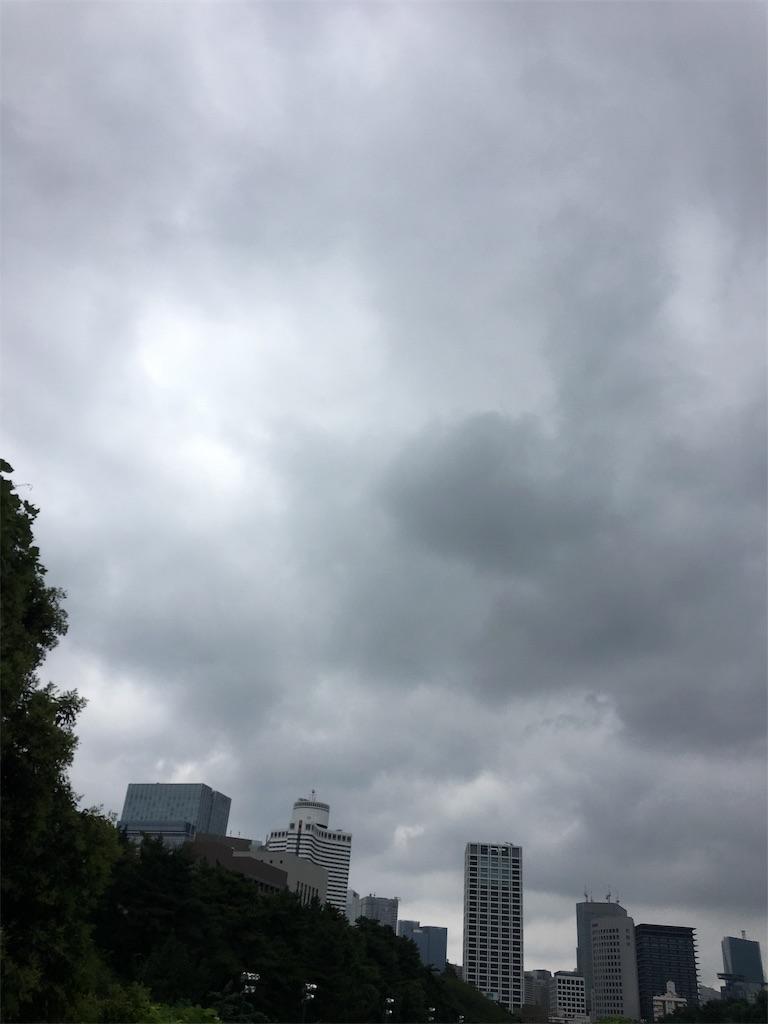 f:id:beauty-sky:20170820104321j:image