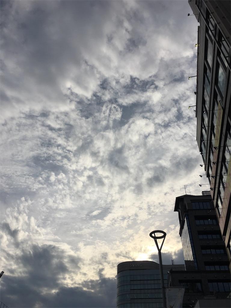 f:id:beauty-sky:20170828102824j:image