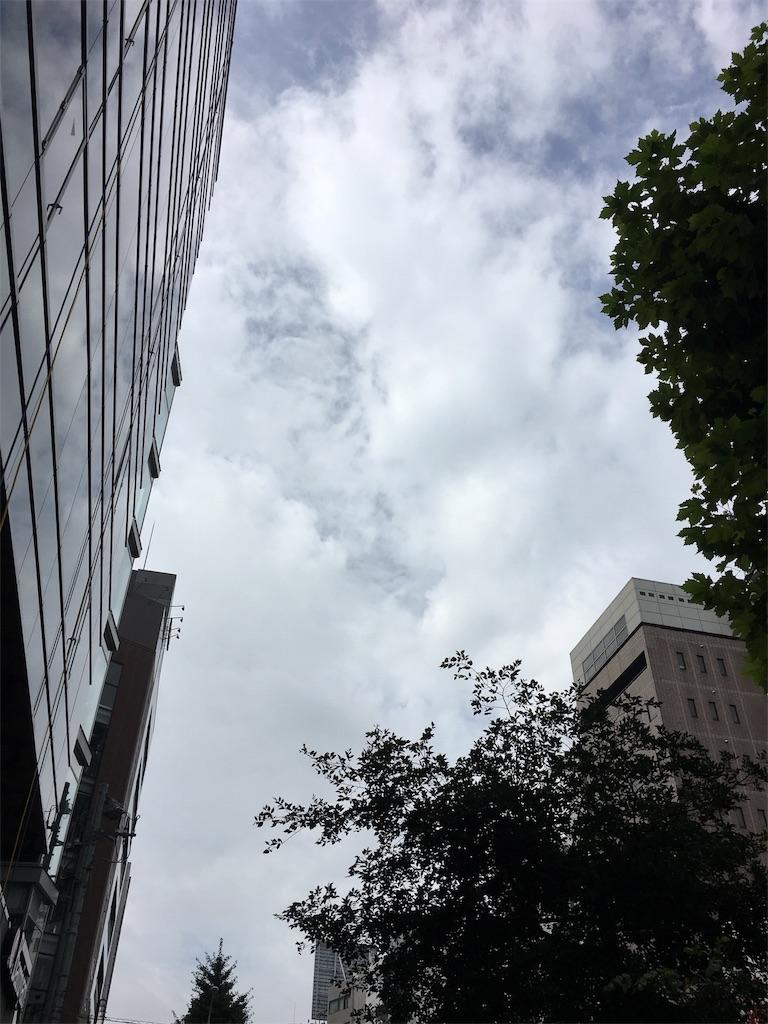f:id:beauty-sky:20170909203259j:image
