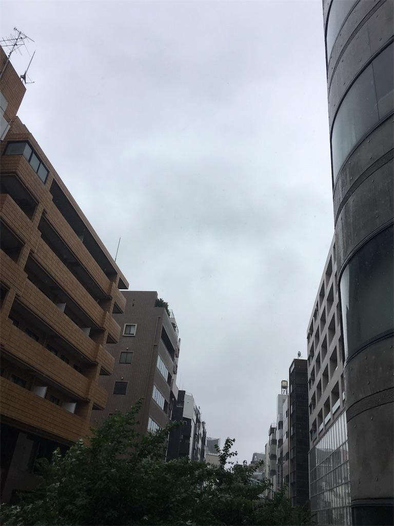 f:id:beauty-sky:20170917130609j:image