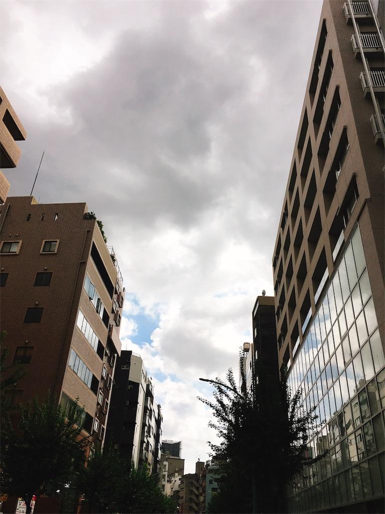 f:id:beauty-sky:20171005002216j:image