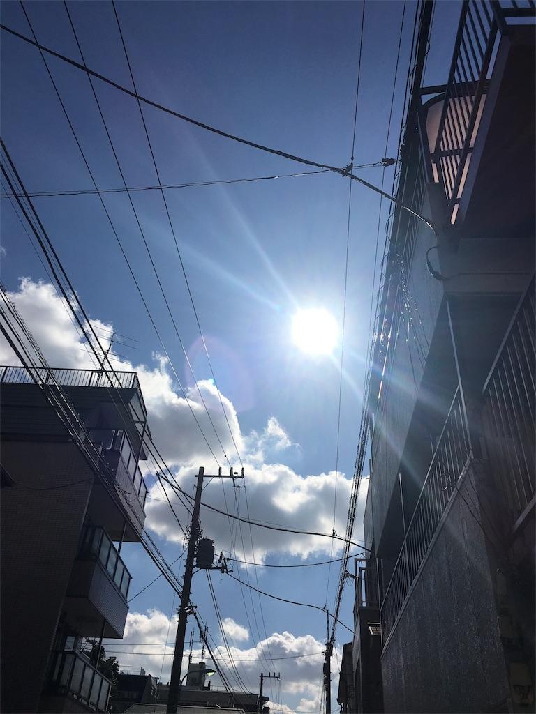 f:id:beauty-sky:20171009033114j:image