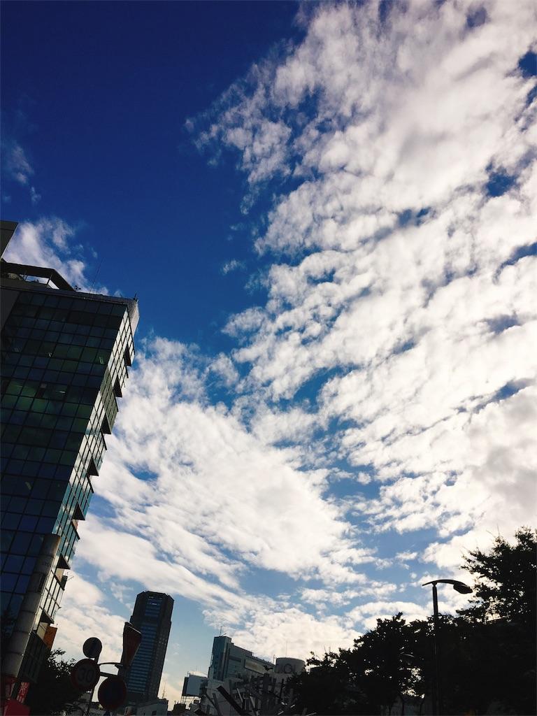 f:id:beauty-sky:20171012184541j:image
