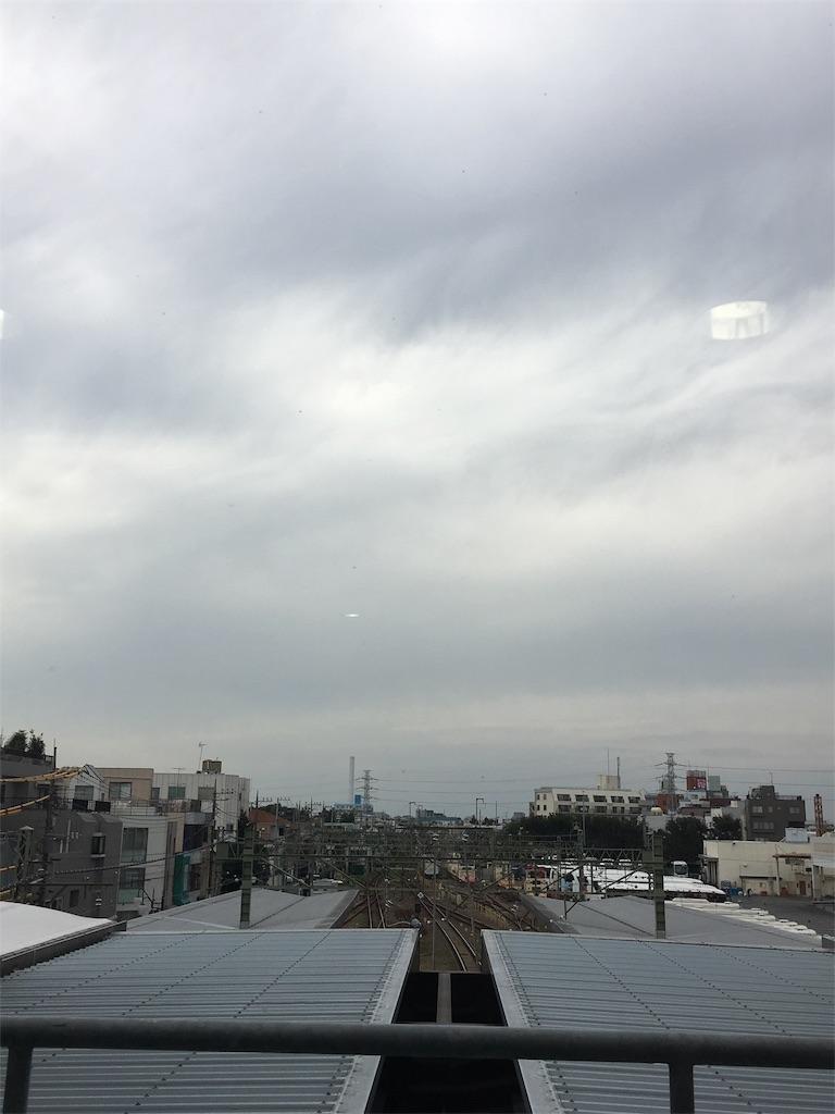 f:id:beauty-sky:20171027203158j:image
