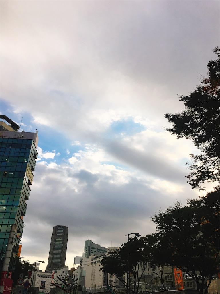 f:id:beauty-sky:20171031160710j:image