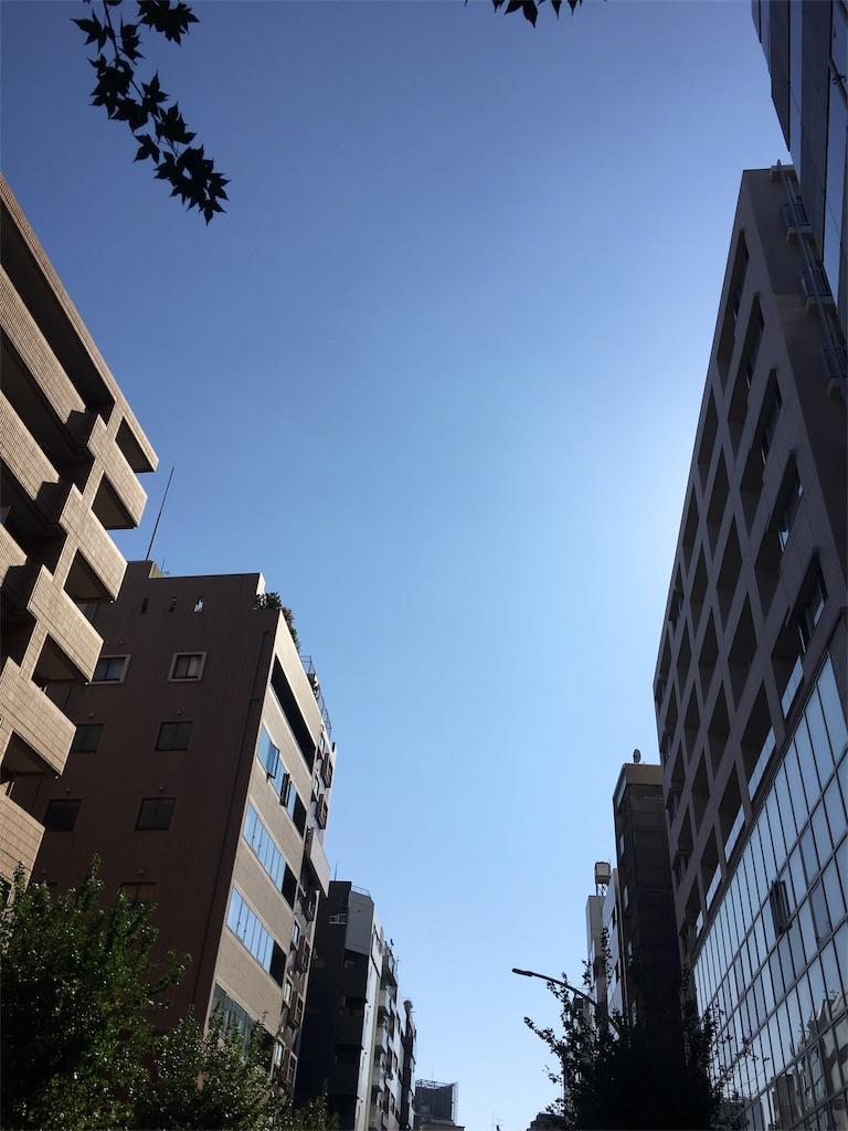 f:id:beauty-sky:20171109195533j:image