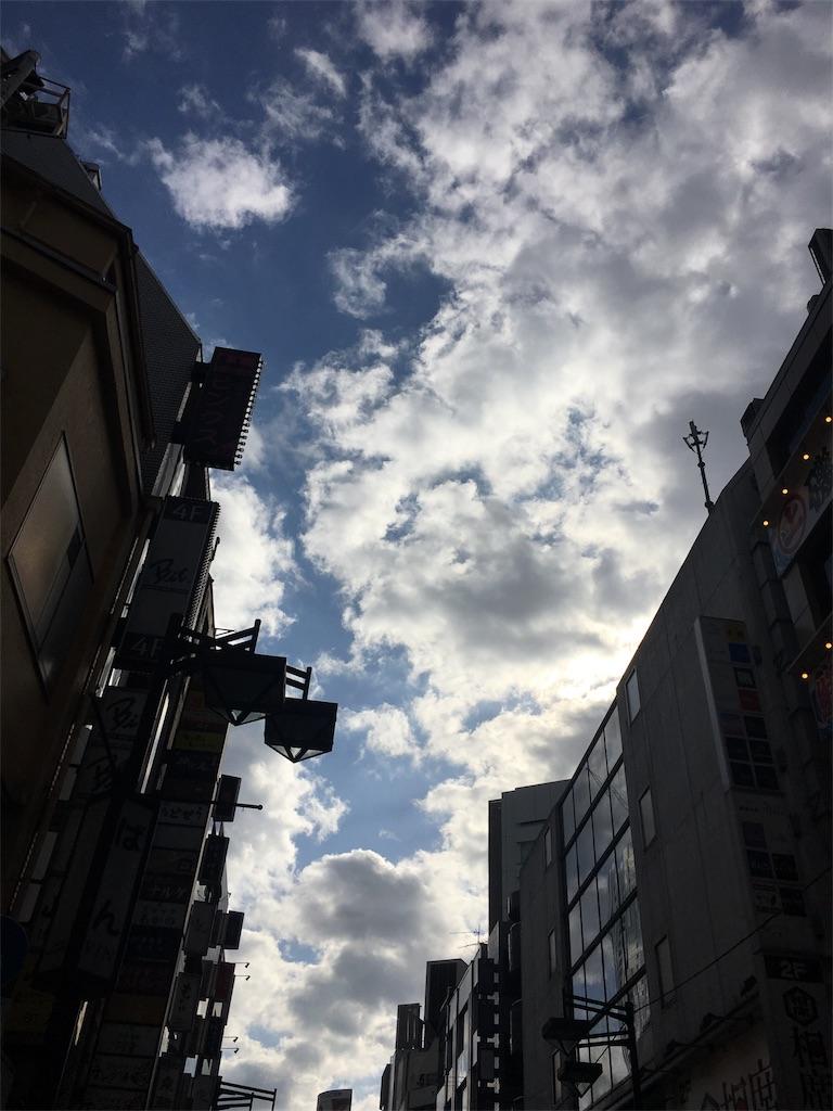 f:id:beauty-sky:20171115112934j:image