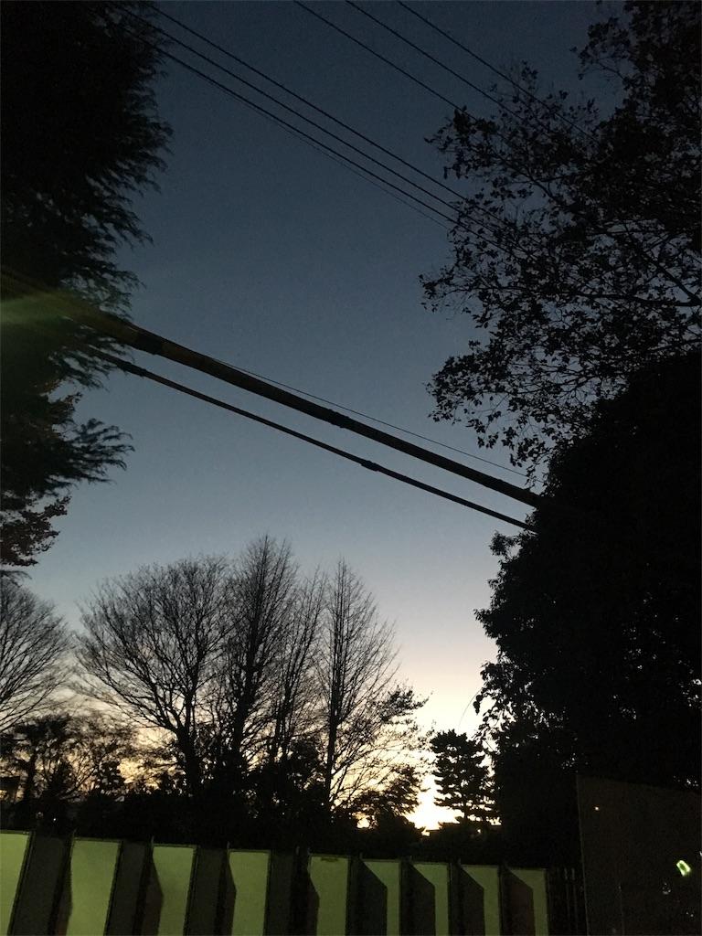 f:id:beauty-sky:20171218111622j:image