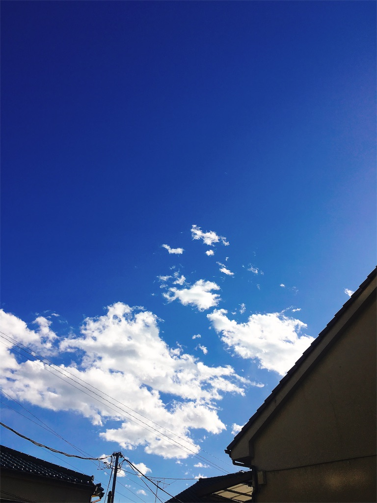 f:id:beauty-sky:20180105162100j:image